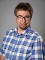 Ivar Dommersnes