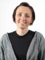 Anja Walderhaug