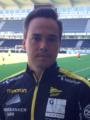 Alexander Persson Øren